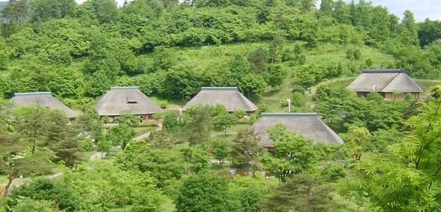 タプコプ創遊村