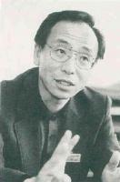 当時農協内での規格を中心的にまとめた川村武司氏