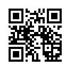 携帯電話QRコード